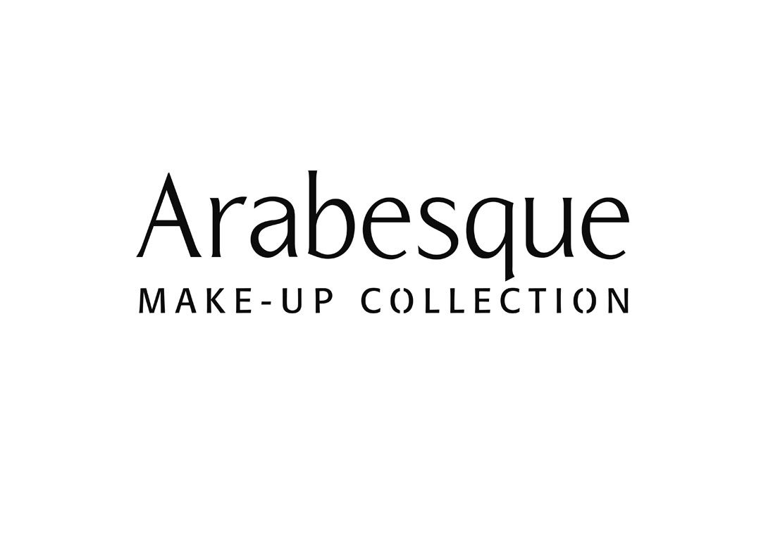 arabesque_logo_claim_rz_co_06_14_klein