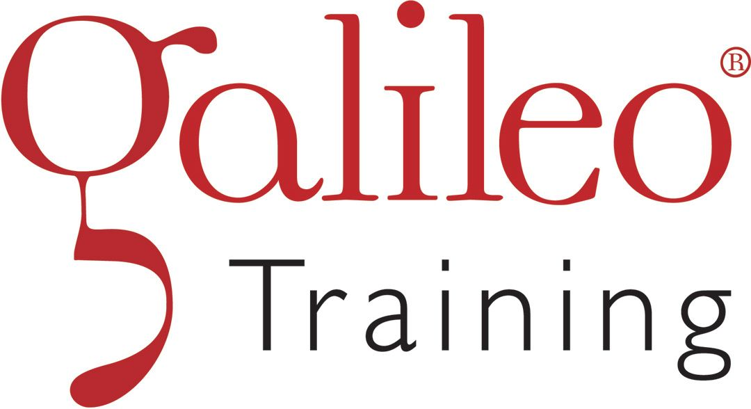 galileo-training_logo_300dp090807iklein